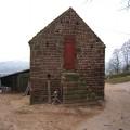 Windygates Barn