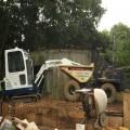 Digger & Dumper